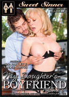 My Daughters Boyfriend 6 Porn Movie