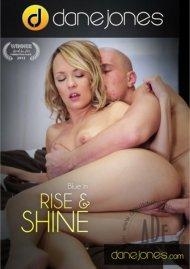 Rise & Shine Porn Movie