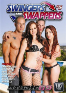 Swingers And Swappers #5 Porn Movie