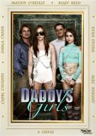 Daddys Girls Porn Movie