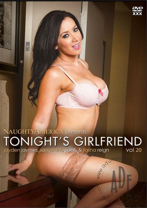 Tonights Girlfriend Tube