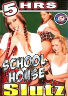 School House Slutz Porn Movie