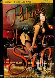 Palace of Sin Porn Movie