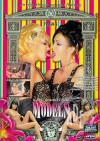 Models Porn Movie