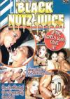 Black Nutz Juice Porn Movie
