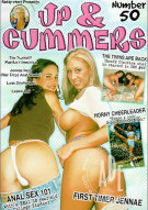 Up and Cummers 50 Porn Movie