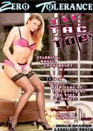 Tic Tac Toe's Porn Video