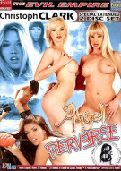 Angel Perverse 8 Porn Movie