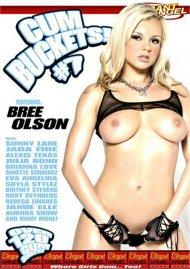 Cum Buckets! #7 Porn Movie