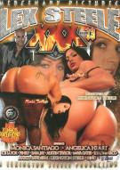Lex Steele XXX 13 Porn Movie