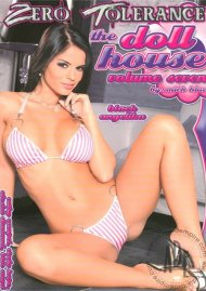 Doll House Vol. 7, The Porn Movie