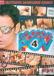 Roccos POV 4 Porn Movie
