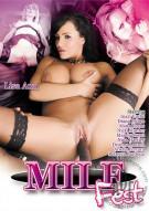 Milf Fest Porn Video
