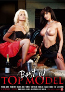 Best of Top Model Porn Video