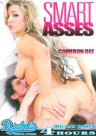 Smart Asses Porn Movie