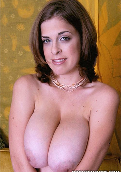 Brianna bragg anal