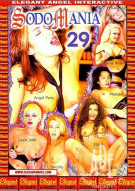 Sodomania 29 Porn Movie