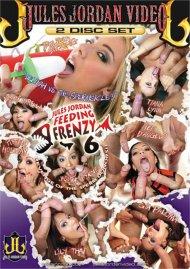 Feeding Frenzy 6 Porn Movie