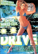 Drive Porn Video