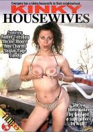 Kinky Housewives Porn Video