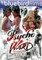 Psycho Ward Porn Movie