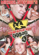 Backseat Fucks 4 Porn Movie