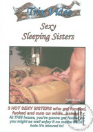 Sexy Sleeping Sisters Porn Video