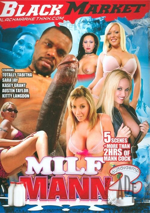 MILF Mann 2