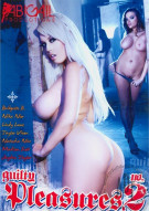 Guilty Pleasures No. 2 Porn Movie