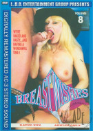 Breast Wishes! #8 Porn Video