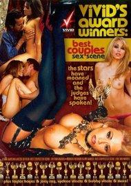 Vivid Award Winners: Best Couples Sex Scene Porn Video