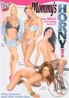 Mommys Horny! Porn Movie