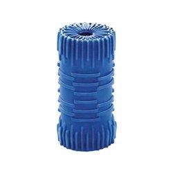 Apollo: Reversible Masturbator - Grip - Blue image