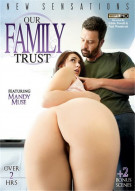 Our Family Trust Porn Video