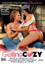 Watch Getting Cozy Porn Video from Wicked Pictures.
