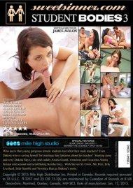 - Student Bodies 3 Porn Movie