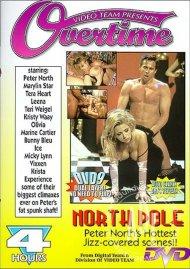 North Pole (Video Team) Porn Video