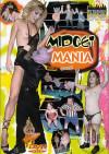 Midget Mania Porn Movie
