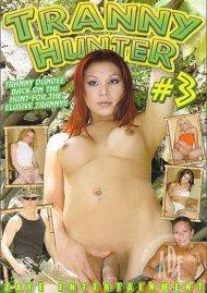 Tranny Hunter 3 Porn Movie
