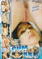 Cum In My Ass Porn Movie