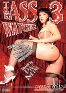 Ass Watcher 3, The Porn Video