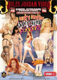 Dirty Rotten Mother Fuckers Porn Movie