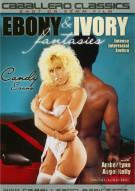 Ebony & Ivory Fantasies Porn Movie