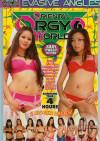 Oriental Orgy World 6 Porn Movie