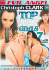 Top Wet Girls 7 Porn Movie