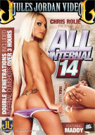 All Internal 14 Porn Movie