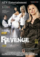 Revenge Vandetta Porn Video