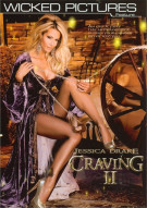Craving II, The Porn Video
