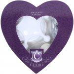 Cuore Romantico: Naughty Gift Set sex toy.