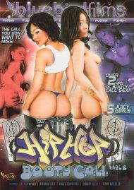 Hip Hop Bootycall Vol. 2 Porn Video